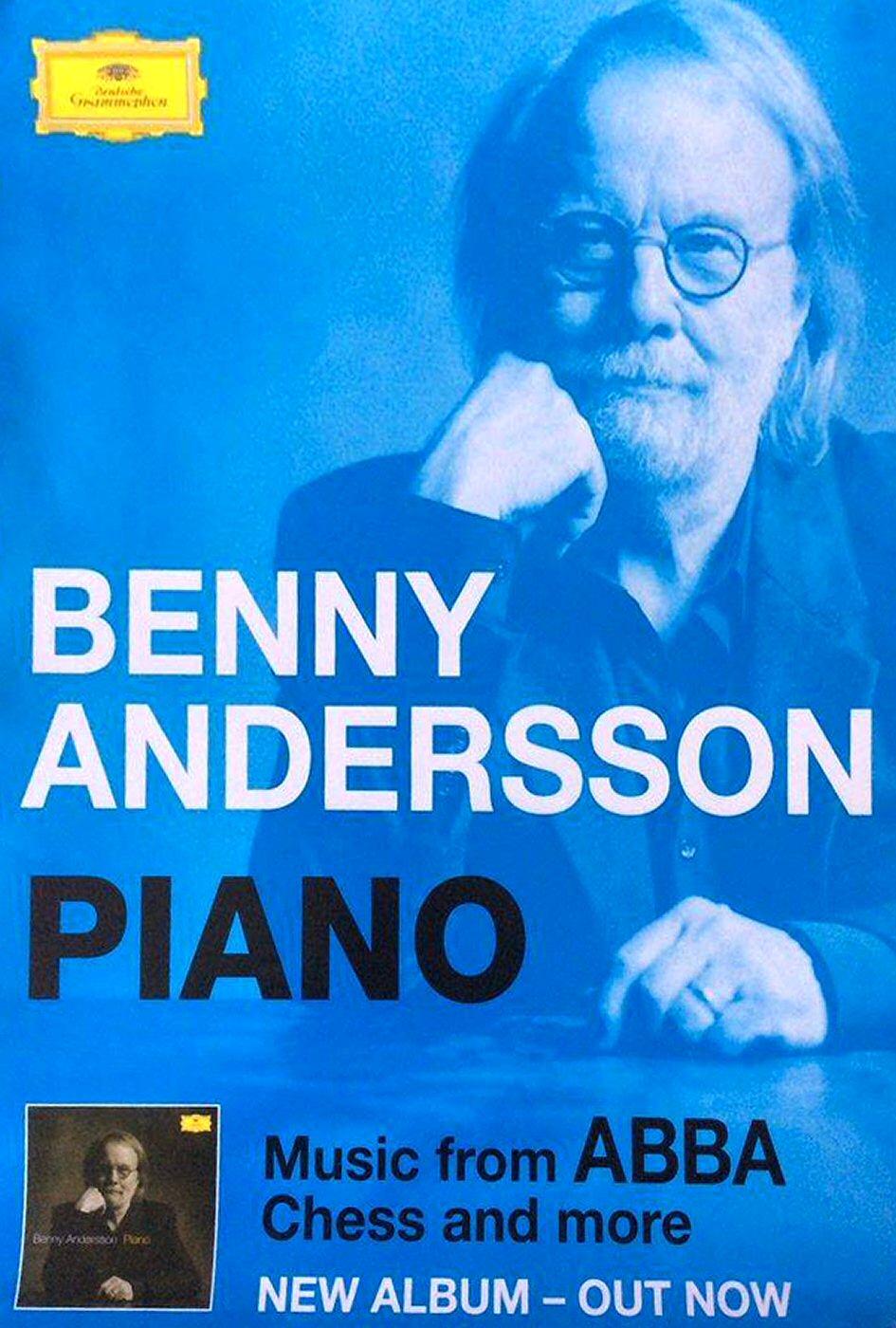 benny anderssons orkester kärlekens tid text